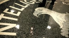 วิกิลีกส์แฉ CIA สอดแนมข้อมูลจากระบบคอมพิวเตอร์