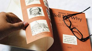 เทคนิคการอ่านหนังสือเร็ว ง่ายๆ ที่ใครก็ทำได้
