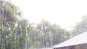 เตือนพายุ20มี.ค.อีสานและตอ.ฝนฟ้าคะนอง