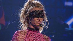 Britney Spears เตรียมปล่อยอัลบั้มใหม่ Glory ปลายเดือนนี้