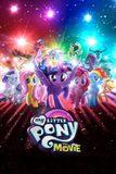 My Little Pony: The Movie มาย ลิตเติ้ล โพนี่ เดอะมูฟวี่