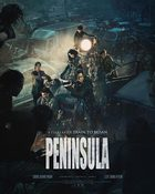 Train To Busan : Peninsula
