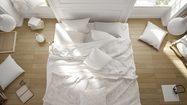 17 ฮวงจุ้ยห้องนอน จัดอย่างไรให้ดีต่อ สุขภาพ การงาน และ ความรัก