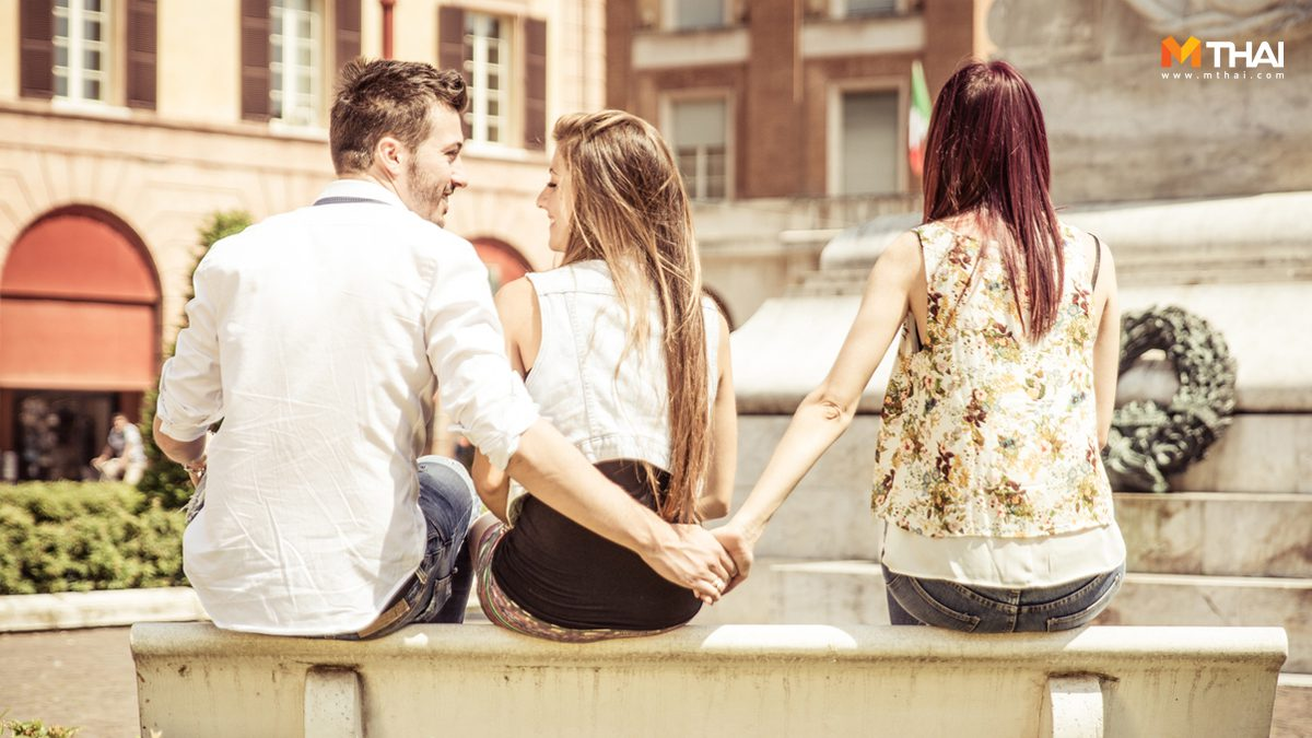 แปลกแต่จริง 5 นิสัยแบดๆ ที่ผู้ชายเจ้าชู้ คิดนอกใจแฟน เป็นเหมือนๆ กัน