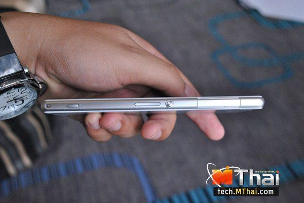 Preview Sony Xperia Z1 044