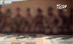 มาเลเซียเผยเด็ก 8 คนถูกฝึกเป็นนักรบ IS