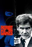 Patriot Games เกมอำมหิตข้ามโลก