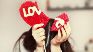 สัญญาณการนอกใจ ใครรู้สึกตะหงิดๆ กับคนรักของตัวเองแบบนี้ ?