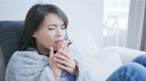 วิธีแก้ อาการไอไม่หาย ให้ถูกจุด หยุดพฤติกรรมที่ควรหลีกเลี่ยง