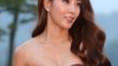 BoA ในงานพรมแดง Korea Drama Awards 2013 สวยเวอร์!