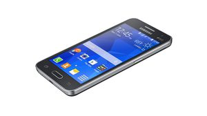 Samsung จ่อส่งสมาร์ทโฟน Android Go เครื่องแรกในชื่อ Samsung J2 Core