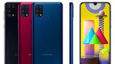 โทรศัพท์ Samsung ราคาประหยัด