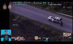 ตำรวจสหรัฐฯ มอบตัวกรณียิงชายผิวสีเสียชีวิต