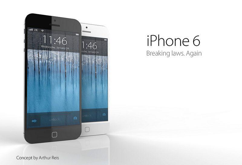 ไอโฟน 6