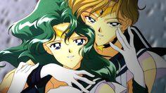 Sailor Moon อยู่ยาก! อินโดนีเซียเตรียมแบนตัวละคร LGBTQ ในการ์ตูนแล้ว