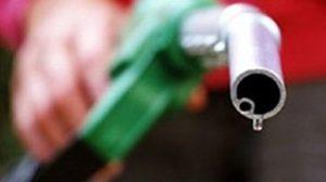 ลดราคาขายปลีกน้ำมันทุกชนิด 50 สตางค์ เว้น E85 ลดลง 30 สตางค์