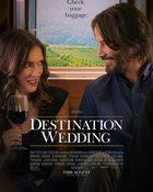 Destination Wedding ไปงานแต่งเขา แต่เรารักกัน