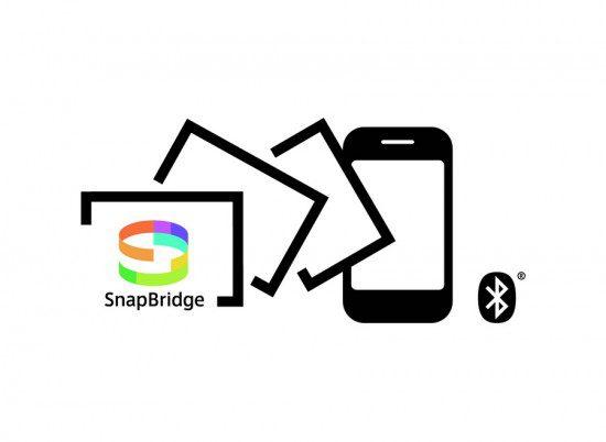 SnapBridge_black30_bluetooth