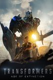 Transformers : Age of Extinction ทรานส์ฟอร์เมอร์ส 4 : มหาวิบัติยุคสูญพันธุ์