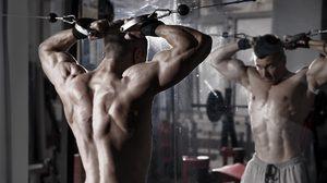 กำจัดกลิ่นตัวขณะออกกำลังกาย เพราะกลิ่นแย่ๆ ทำลายมู้ดฟิตแอนด์เฟิร์มได้รัวๆ