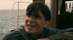 ความหวังคืออาวุธ และการเอาตัวรอดคือชัยชนะ! ในตัวอย่างเต็มของ Dunkirk
