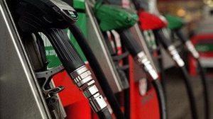 ข่าวดี! พรุ่งนี้น้ำมันลดราคาทุกชนิด 40 สต. เว้น E85 ลง 20 สต.