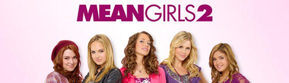 Mean Girls 2 มีน เกิร์ลส์ ก๊วนสาวซ่าส์ วีนซะไม่มี 2