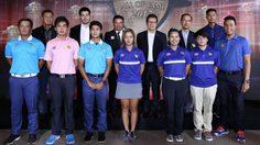 คนกีฬาทั่วไทยร่วมงานคึกคัก!! วันนักกีฬาหัวใจสิงห์ ศุภพร-ปรีชา-ประวัติ คว้าฮอล ออฟ เฟม