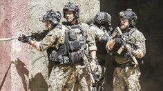 โมโนแมกซ์ พาชมภารกิจเสี่ยงตาย ผ่านซีรีส์ SEAL TEAM สุดยอดหน่วยซีล