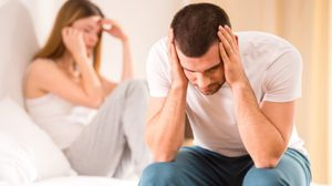 7 เหตุผลฮิตของ การหย่า หาก ชีวิตคู่ ที่เป็นอยู่ เกิดสิ่งเหล่านี้ล่ะก็ ระวังไว้ให้ดี