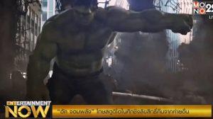 Mark Ruffalo เผยลิขสิทธิ์ภาคแยก The Hulk สองค่ายหนังยังเคลียร์ไม่จบ