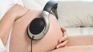 ตรวจเช็ค! การได้ยินเสียงของเด็กทารก ปกติหรือเปล่า?