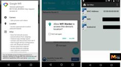 สื่อต่างประเทศเตือน Android Version ต่ำกว่า 9 สามารถถูกติดตามโดย แฮคเกอร์ได้