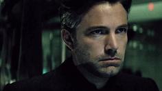 เบน แอฟเฟล็ก เผย หนัง The Batman จะเป็นหนังแบทแมนเวอร์ชั่นเริ่มต้นใหม่(ในวัยหนุ่ม)