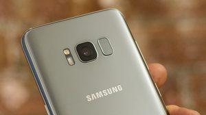 Samsung เตรียมเปิดตัว Galaxy S9 เดือนกุมภาพันธ์ วางจำหน่ายทั่วโลกเดือนมีนาคมนี้!