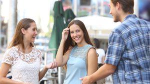 3 สิ่งที่ต้องท่องให้ขึ้นใจ เมื่อต้อง เป็นเพื่อนกับแฟนเก่า