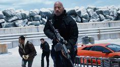 ดเวย์น จอห์นสัน ยืนยัน ฮอปป์ส จะไม่ปรากฏตัวในหนัง Fast & Furious 9