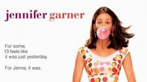"""""""เจนนิเฟอร์ การ์เนอร์"""" หวั่นเด็ก ๆ คิดมาก เหตุเกิดจาก """"เจ.โล"""""""