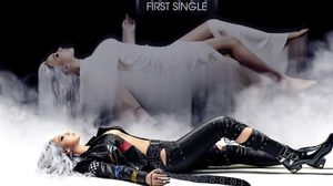 CL ทะยานสู่ตลาดเพลงอเมริกา ด้วยซิงเกิ้ลอินเตอร์ LIFTED
