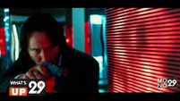 "Mono29 Movie Preview ""John wick Chapter 2"""