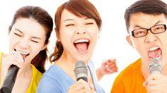 เพลงหากินและเทคนิคร้อง เพลงคาราโอเกะ ขั้นเทพ (สำหรับมือสมัครเล่น)