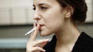 ทำแล้วได้ผล! 5 เทคนิค เลิกสูบบุหรี่ หลีกเลี่ยงภาวะถอนนิโคติน