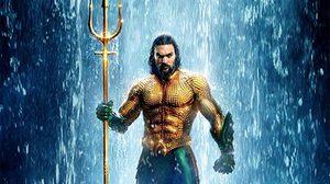 ผู้กำกับ Aquaman ทวีตบอกความในใจ วันที่หนังทำรายได้สูงที่สุดในหมู่หนังซูเปอร์ฮีโร่ดีซี