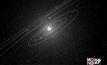 ESA ทำแผนที่ดาวบนทางช้างเผือก