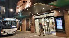 [รีวิว] โรงแรม Toyoko Inn ย่านชินากาว่า โตเกียว ประเทศญี่ปุ่น