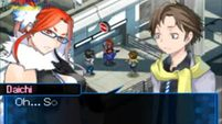 Shin Megami Tensei Devil Survivor 2 - Part 56