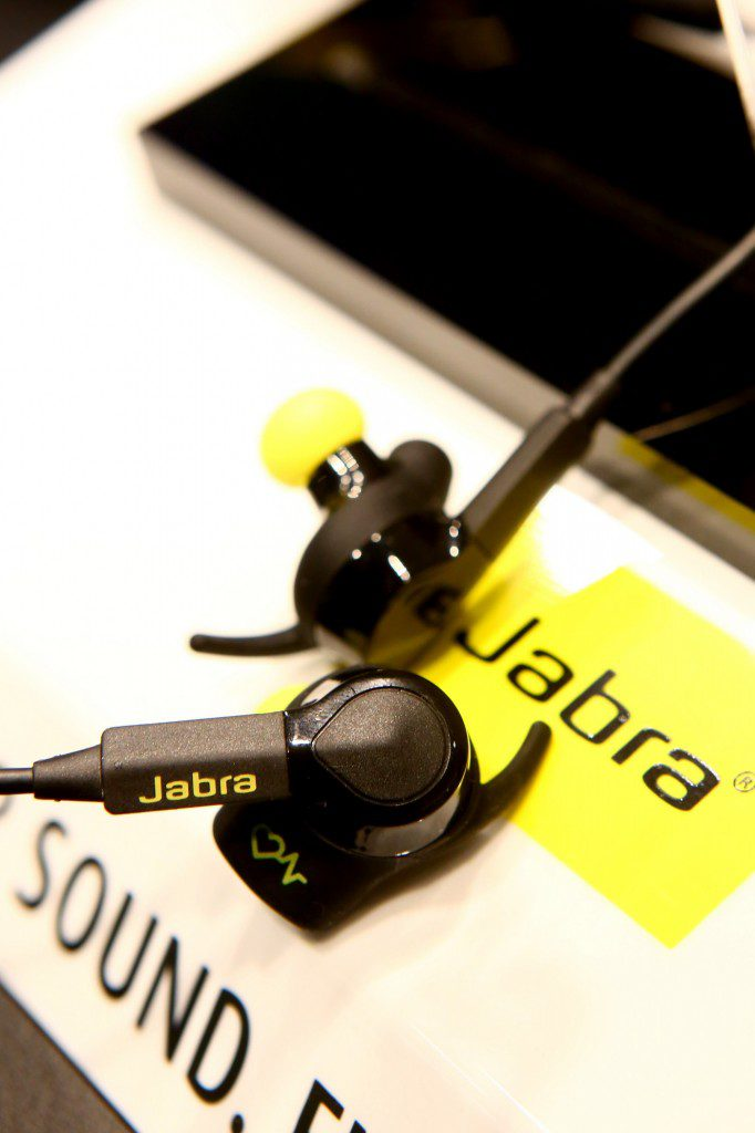 Pic_RTB_Jabra Sport Pulse Wireless_05