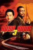 Rush Hour 3 คู่ใหญ่ฟัดเต็มสปีด 3