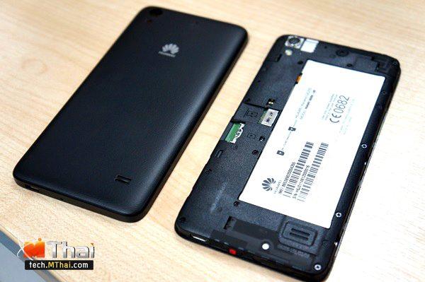 Review-Huawei-G620S-body-018
