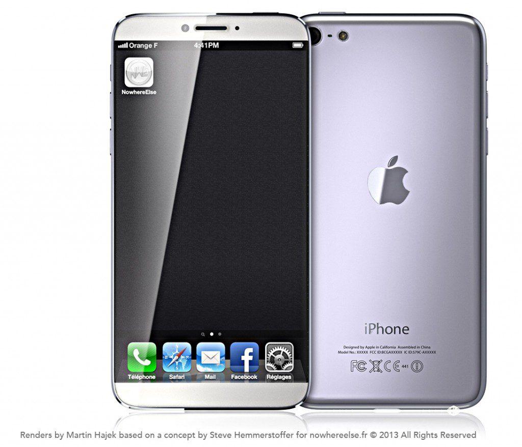 iPhone-Plus-Blanc-Studio-02